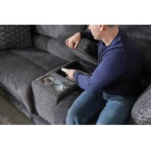 Lay Flat RSF Recliner