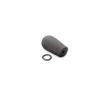 A20 Headset high impedance microphone windscreen