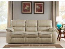Cheyenne-Pearl Reclining Sofa
