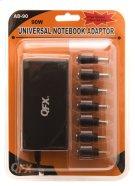 Universal Notebook Adaptor Product Image