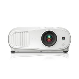 EpsonHome Cinema 3000 2D/3D Full HD 1080p 3LCD Projector
