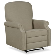 Jaxon Motorized Recliner