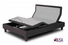Premier Furniture Style Adjustable Bed Base Queen