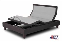 Premier Furniture Style Adjustable Bed Base Split California King