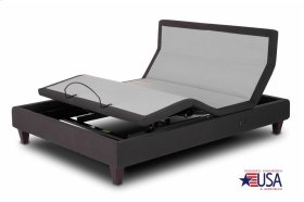Premier Furniture Style Adjustable Bed Base Full XL