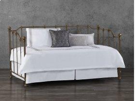 Hannah Day Bed