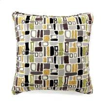 Bloc Pillow (2/box)