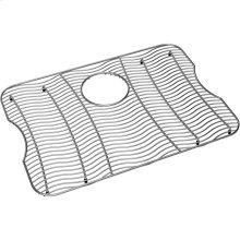 """Elkay Stainless Steel 22"""" x 15-3/4"""" x 1-1/8"""" Bottom Grid"""