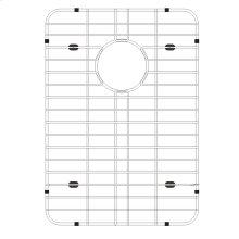 Stainless Steel Grid GAD3S