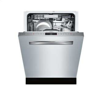 Shop Bosch Dishwashers In Ma Dishwashers Shpm98w75n