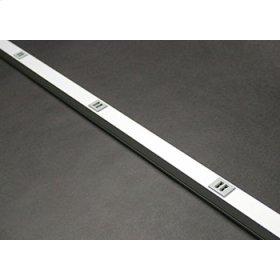 5' All USB Aluminum Plugmold® Multioutlet System
