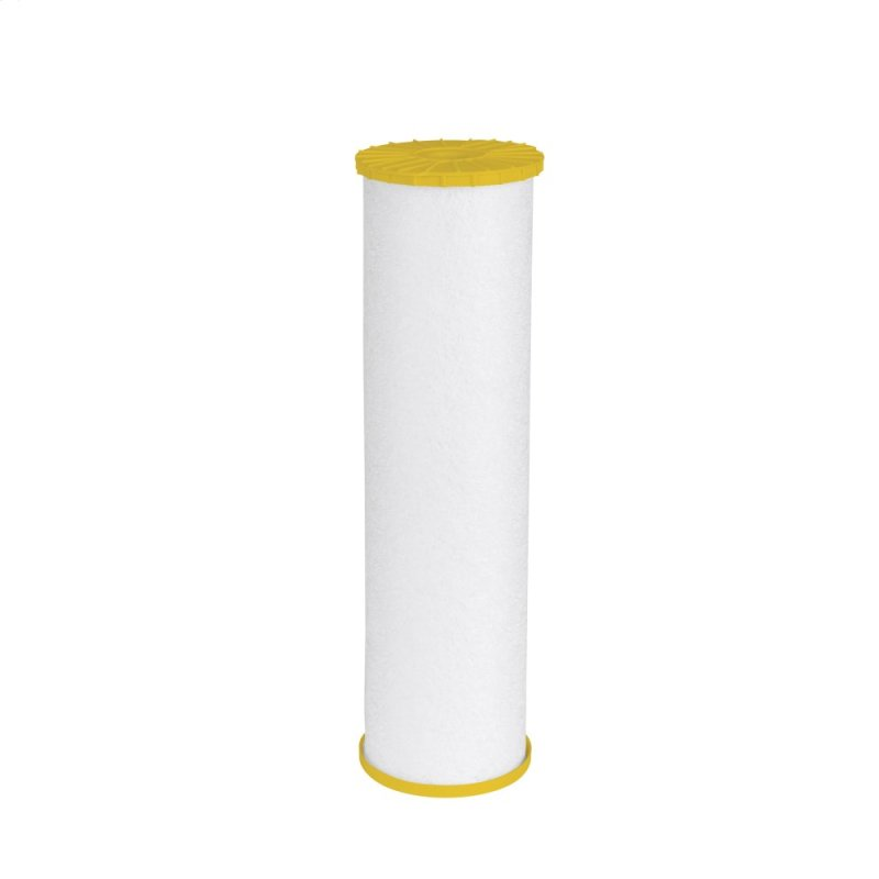 WHOLE HOME FILTER - ADVANCED
