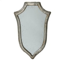 Empire Crest Mirror,Medium