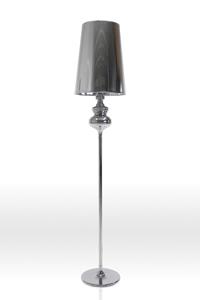 Luce Floor Lamp