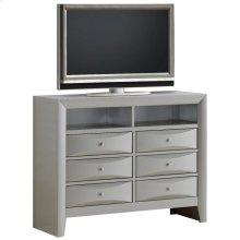 G1503-TV