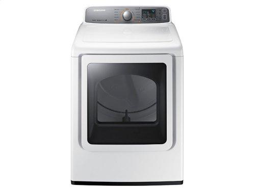 DV7400 7.4 cu. ft. Electric Dryer