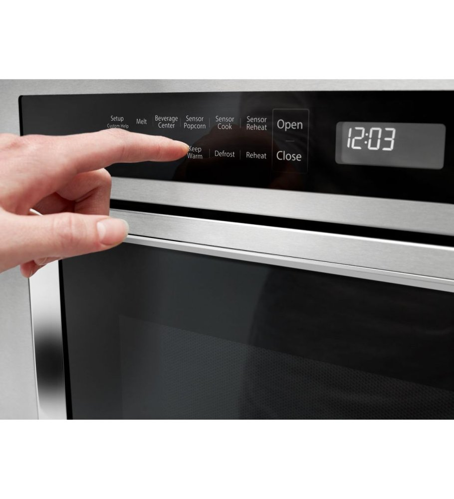 specs microwave ft drawer dispatcher cu gea product appliances monogram ovens ge image appliance name requesttype