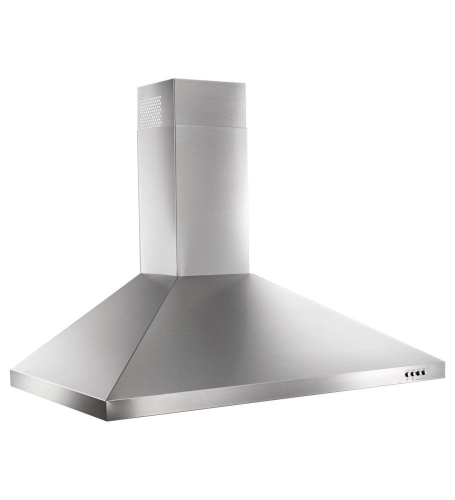 Kitchen Aid Wall Under Counter Hood