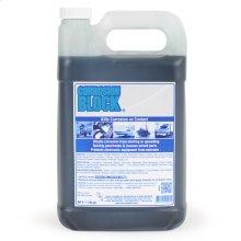 Corrosion Block 4l Bottle