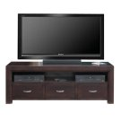 Contempo TV Console Product Image