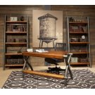 "55"" Writing Desk Product Image"