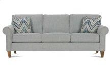 Bleeker Sofa