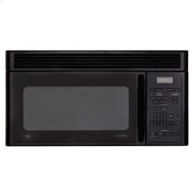 GE Spacemaker® Microwave Oven