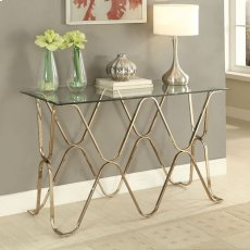Vador Sofa Table Product Image