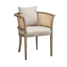 Chesapeake Occasional Chair