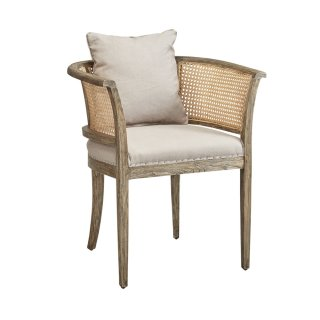Chesapeake Occasional Chair