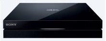 4K Ultra HD Media Player