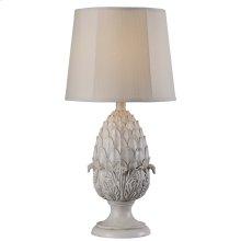 Artichoke - Table Lamp