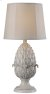 Additional Artichoke - Table Lamp