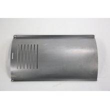 Flame Broiler-Bottom