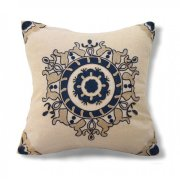 Flo Pillow (8/box) Product Image