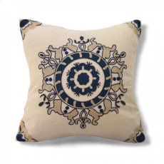 Flo Pillow (8/box) Product Image