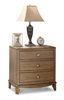 Miramar Night Stand