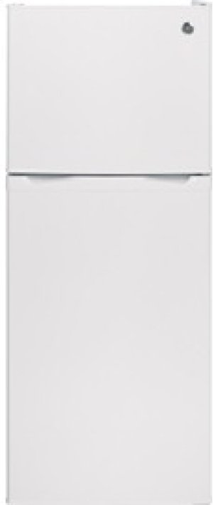 11.55 Cu. Ft. Top-Freezer No-Frost Refrigerator