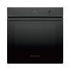 """Fisher & Paykel Oven, 24"""", 16 Function, Self-Cleaning"""
