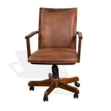 Santa Fe Office Chair