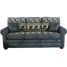 8020 Apt Sofa
