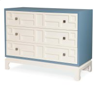 Chin Hua Macau Drawer Chest Product Image