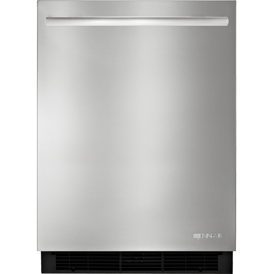 JennAir24-Inch Under Counter Refrigerator