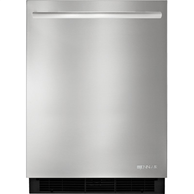 24-inch Under Counter Refrigerator