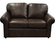 Lochlan Loveseat 2406AL Product Image