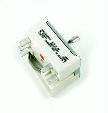 INFINITY SWITCH CONTROL 2500W