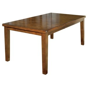 Ashley FurnitureSIGNATURE DESIGN BY ASHLERalene Dining Room Extension Table