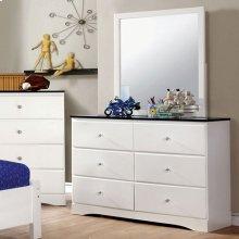 Kimmel Dresser
