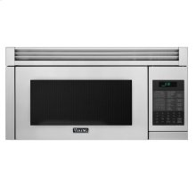 "30"" Convection Microwave Hood"