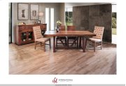 Parota Dining Collection Product Image